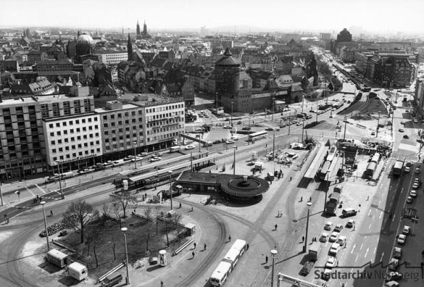 Stadtarchiv Nürnberg, A 40 Nr. L-2274-16