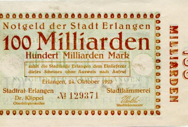 Stadtarchiv Erlangen XXXIX.36.E.16-2