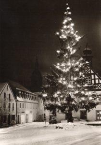 12-dezember-1-weihnachten-in-pegnitz-60er-jahre