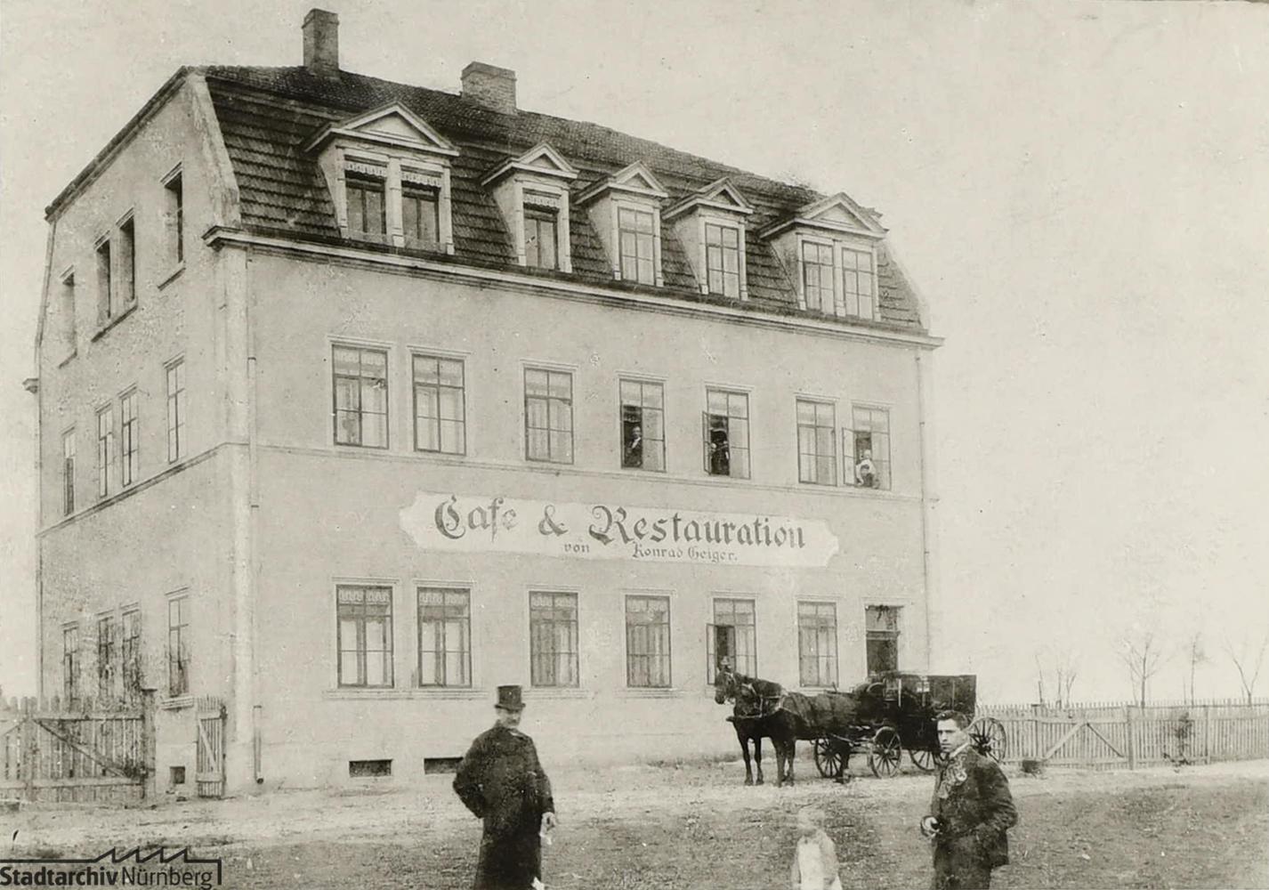 Neuhaus 15