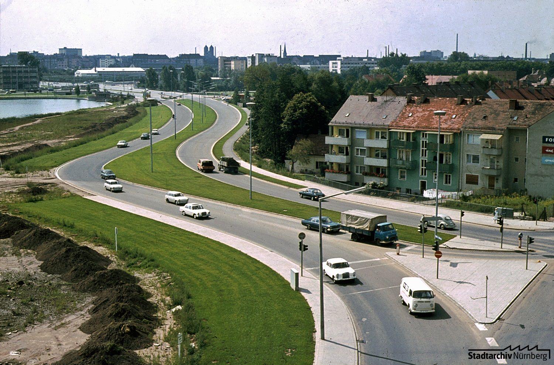 42 Nürnberg
